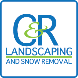 C & R Landscaping and Snow Removal